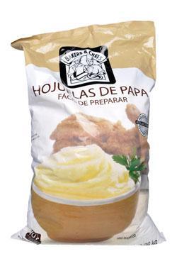 HOJUELAS DE PAPA DOWNLOAD